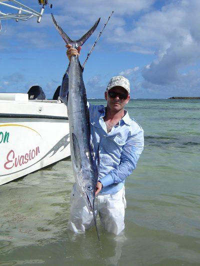 A006---Marlin---antille-francesi