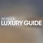 luxury-guide