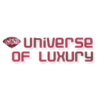 universe-of-luxury