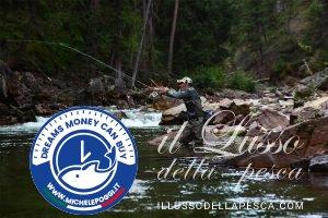 BT-fishing-scenery-0100