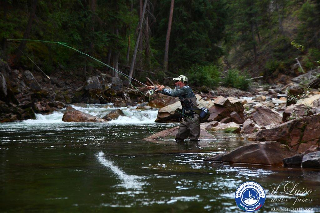 BT-fishing-scenery-0100-7