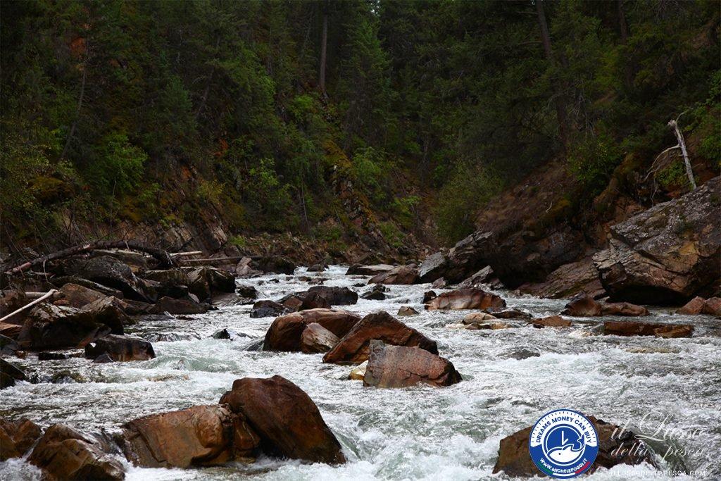Fishing-scenery-020
