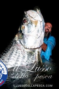 Poggi-Michele---Potential-World-Record-Tarpon-all-Tackle-2020---0G4A2409