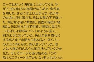 combattimenti-jp-04