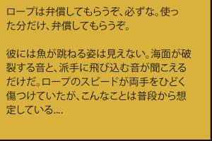 combattimenti-jp-12