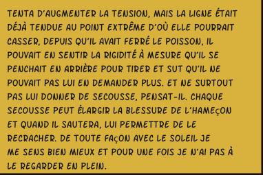 combattimenti01-fr