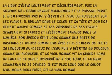 combattimenti04-fr