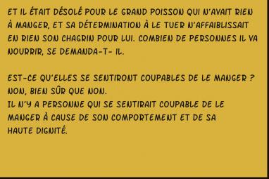 combattimenti10-fr