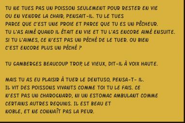combattimenti15-fr