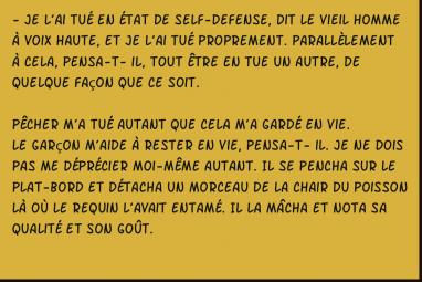 combattimenti16-fr