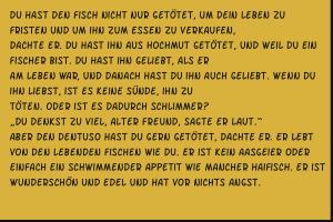 combattimenti_de_15