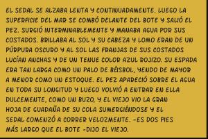 combattimenti_es_04