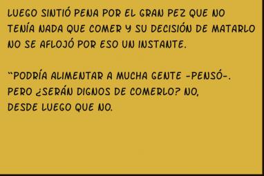 combattimenti_es_10