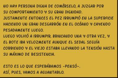 combattimenti_es_11