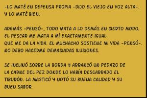 combattimenti_es_16