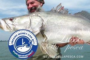 Fly-fishing-Nile-Perch-Uganda-055