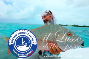 fly-fishing-Snapper-015