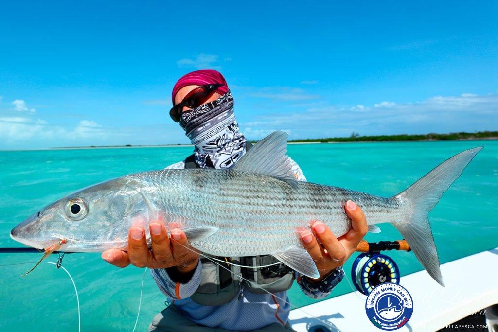 fly-fishing-bonefish-05-