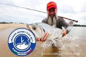 payara flyfishing colombia january