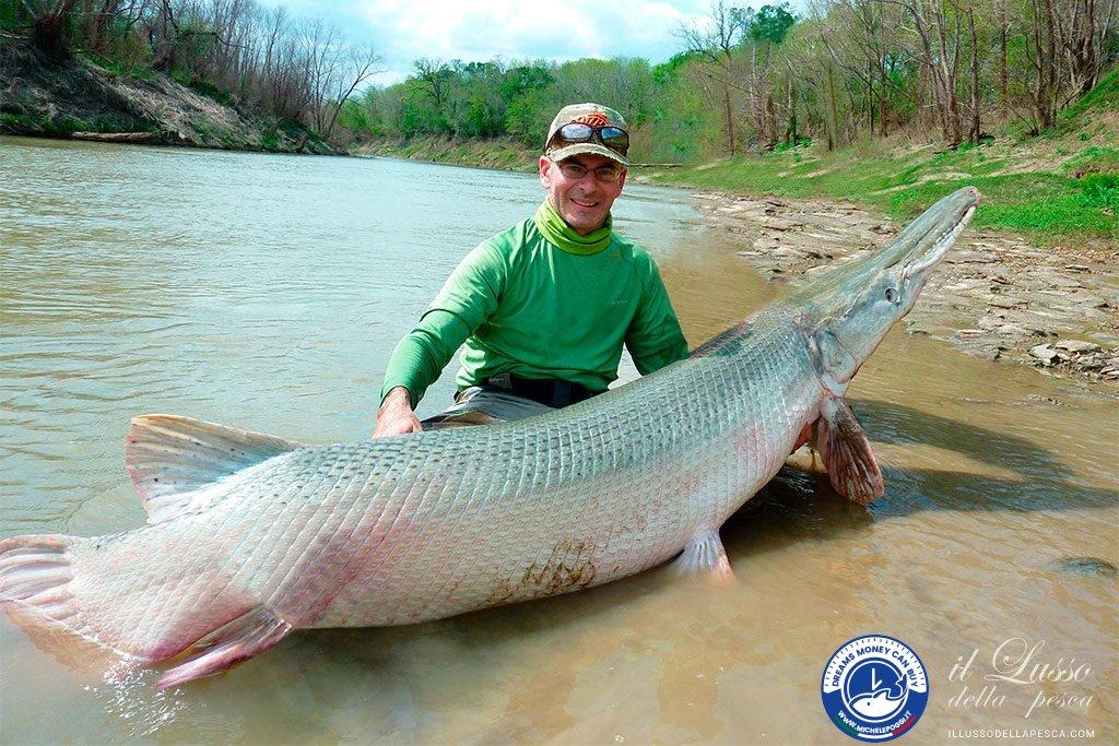 Michele-Poggi-Huge-Alligator-Gar-P1040592-2